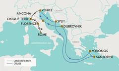 Italy-Greek-Islands-Croatia-Map.jpg
