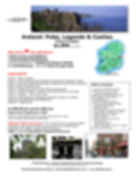 2019_Ireland_1pg_FLYER.PDF-1.png