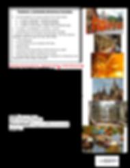 2022 Thailand & Angkor Wat FLYER_02.png