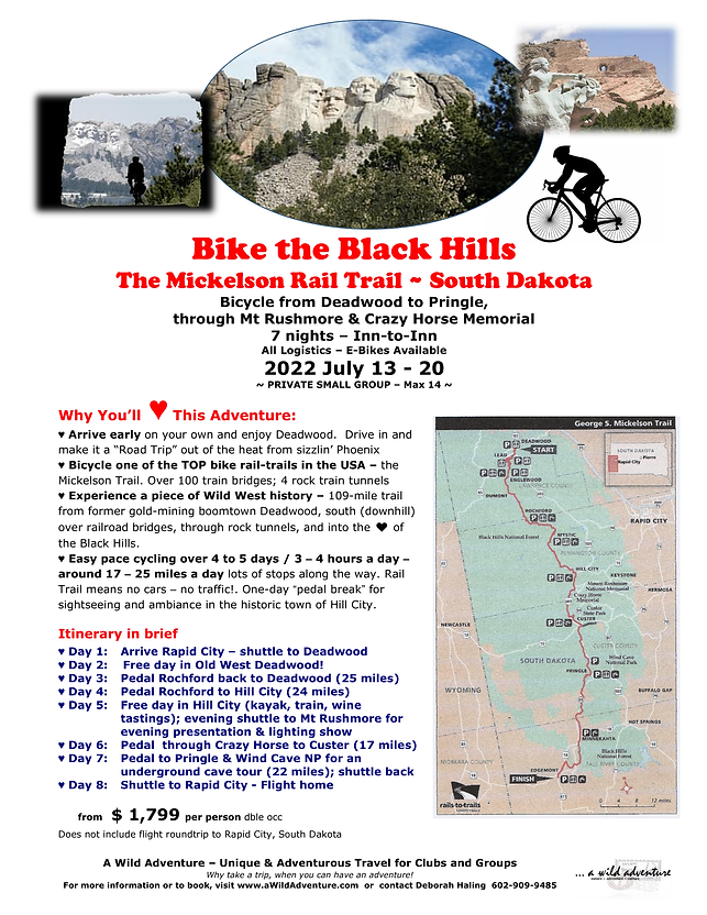 Bike the Black Hills SD Flyer-1.png