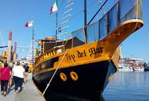 El Rey Del Mar.jpg