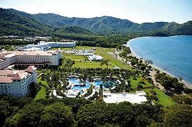 hotel-riu-guanacaste.jpg