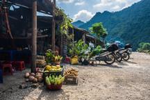 Mai Chau Vietnam Travel.jpg