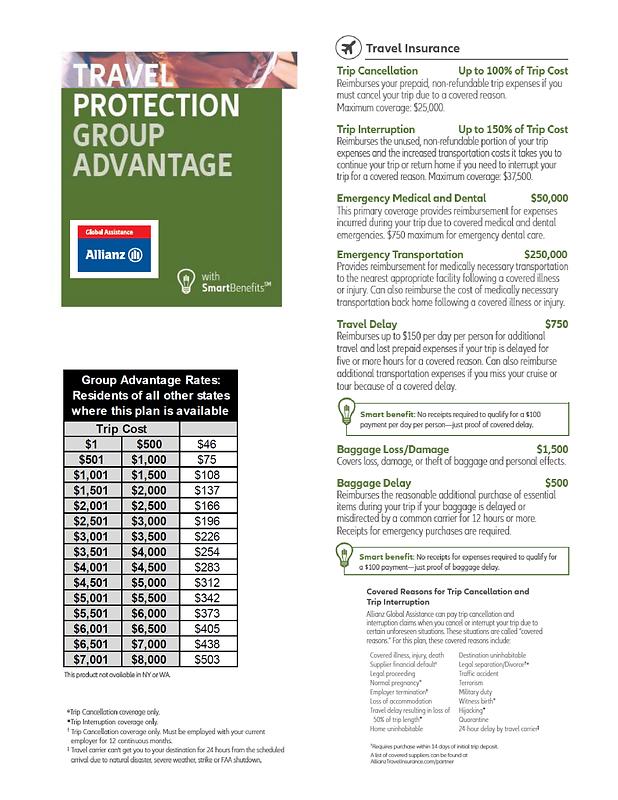 Group_Advantage_Allianz_2021_pricing-1.p