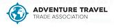 ATTA logo.png
