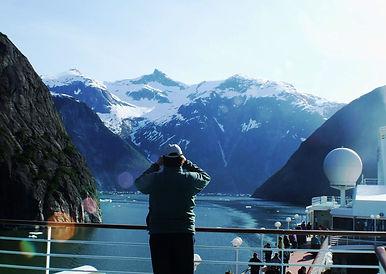 Alaska_Tracy_Arm_01.jpg