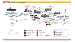 Sacred Valley map.jpg