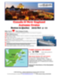 New England Cruise pg 1.png
