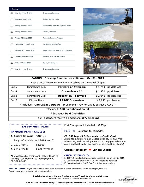 Flyer Caribbean 2020 ROYAL Cruise-2.png