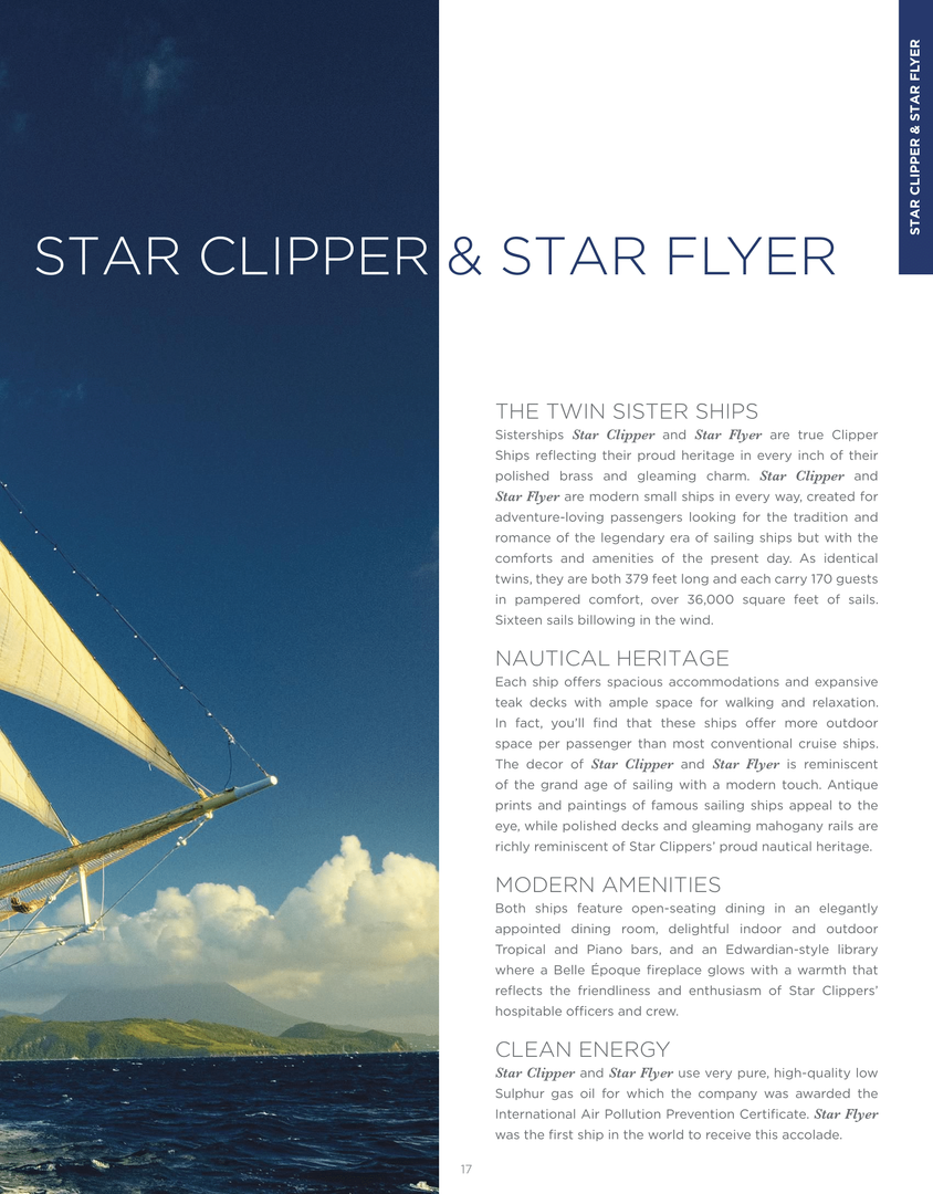 Flyer Clipper Ship story-1.png