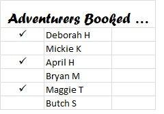 Adventurer List.jpg