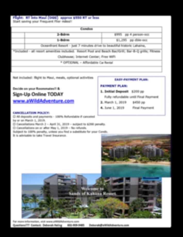 Hawaii-Maui-2019-Flyer-pg 2.png