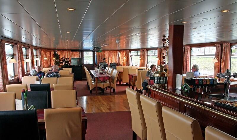 Patria_restaurant_small.jpg