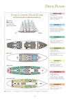Deck Plan Star Clipper_Flyer-1.png