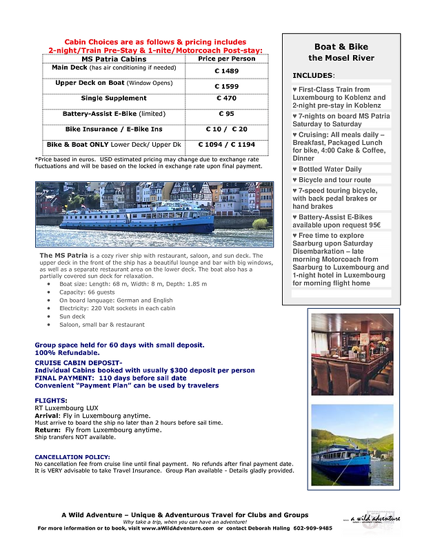 2021 Mosel flyer Clubs_pg02.png