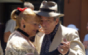 age-aging-argentina-271051.jpg