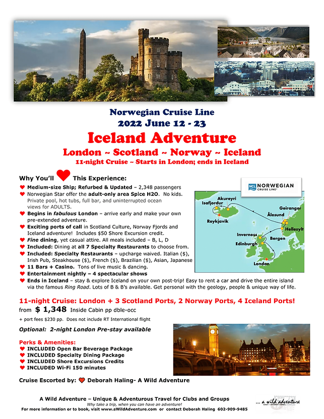 2022_06_Iceland Scotland NCL flyer-1.png