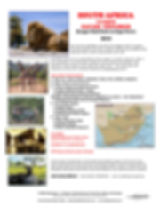 2019 South Africa FLYER-1.png