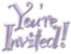 You're_Invited_Words[1].png
