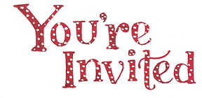youre-invited2.jpg