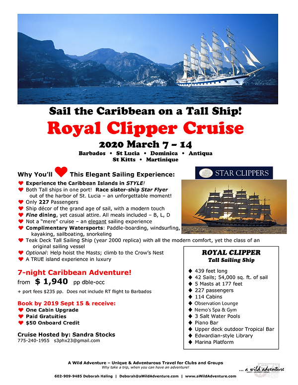 Flyer Caribbean 2020 ROYAL Cruise-1.png