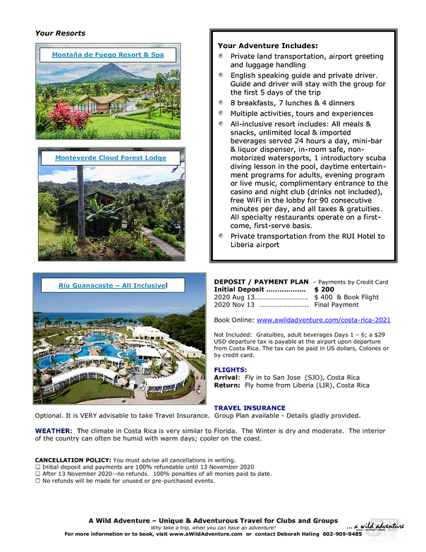 Costa-Rica-Flyer-2021-FLYER-pg-2.png