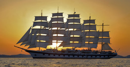 Royal_Clipper_sunset.jpg