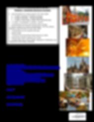 2021 Thailand & Angkor Wat Groups FLYER_