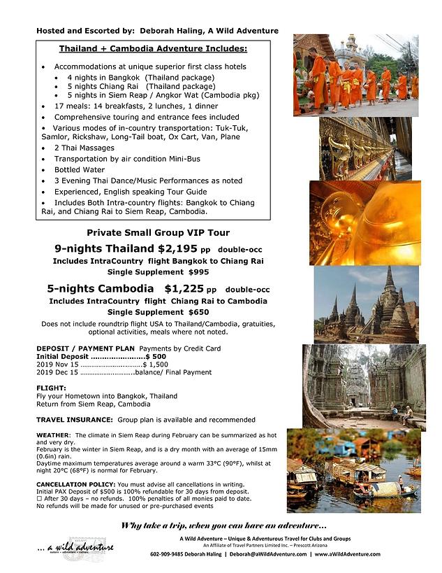 2020 Thailand & Angkor Wat FLYER-2.png