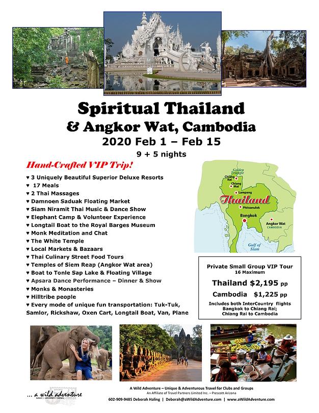 2020 Thailand & Angkor Wat FLYER-1.png