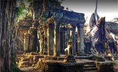Preah Khan Temple.JPG