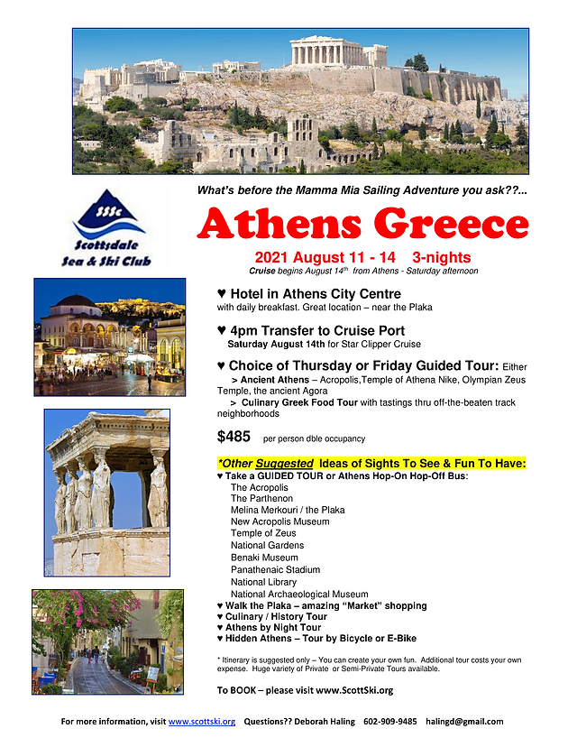2021_Aug Athens flyer-1.png