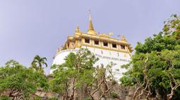 Golden_Mount_and_Wat_Saket.jpg