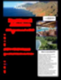 Hawaii-Maui-2019-Flyer-pg 1.png