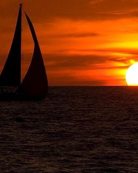 Sunset Cruise.jpg