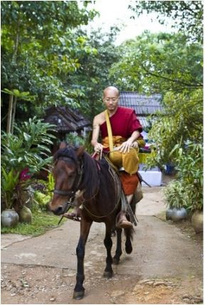Monks on horseback.JPG