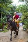 Monks on horseback.JPG