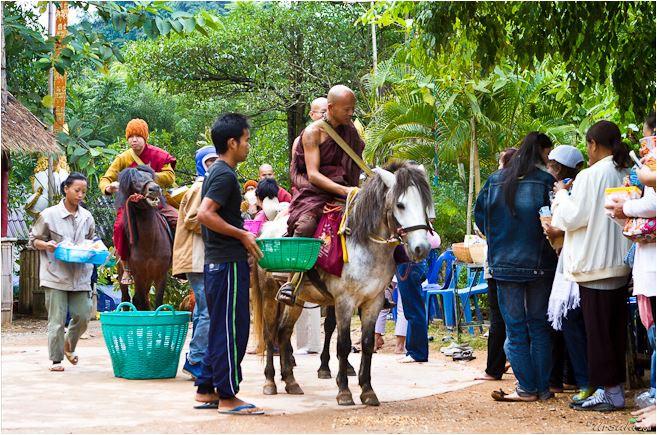 Golden Horse Monastery.JPG