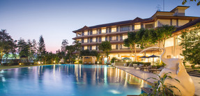 Imperial River House Resort.jpg