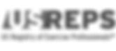 USREP - Horizontal Logo (Large - Convert