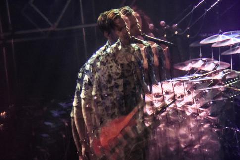TroubadourMay17DevynVaughan-38.jpg