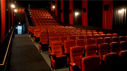 ABCinema Red Theater 1.png