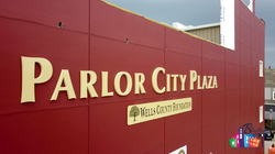 Parlor City Plaza.png