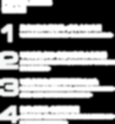 鏽化特色1-4.png