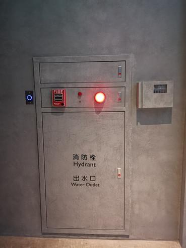 🌫️純紋理清水模_201207.jpg