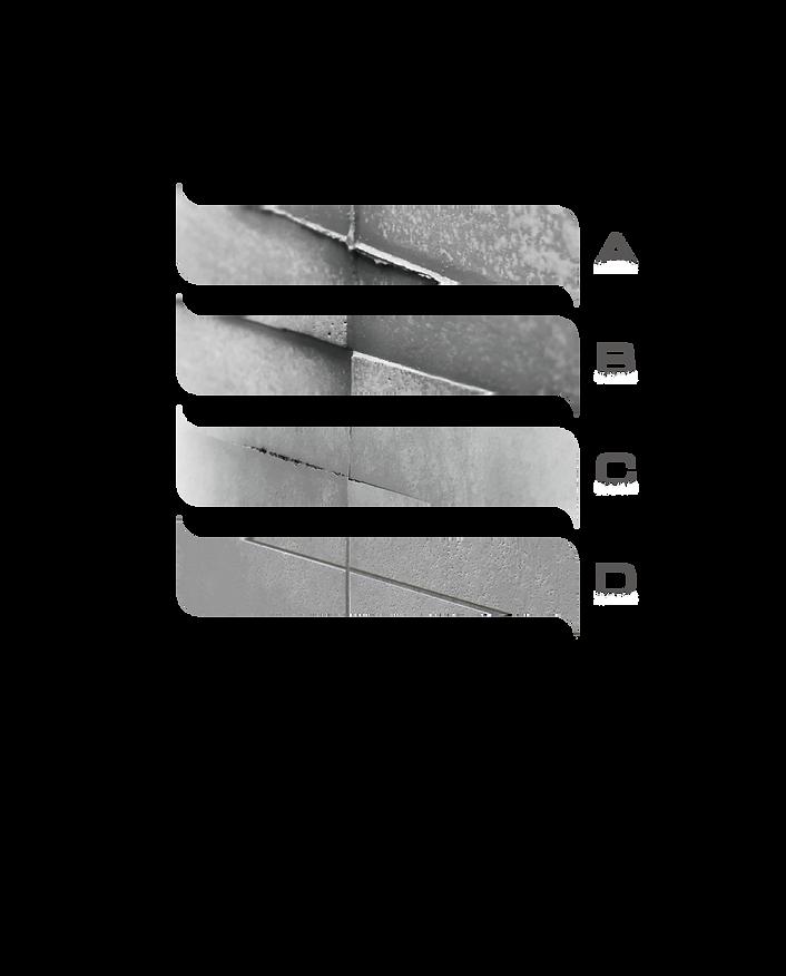 A-D線體.png