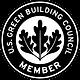 member_logo_blk.png