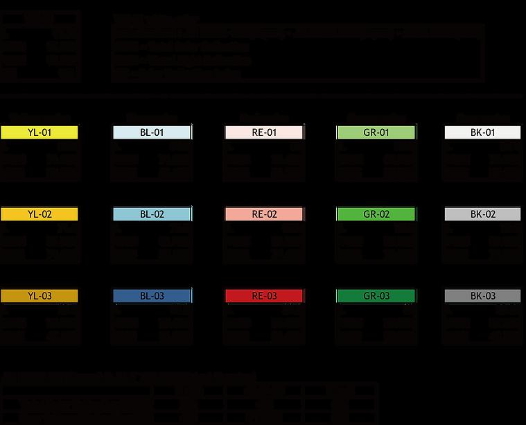 16色TSR%NIR%.png