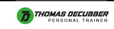 logo thomas.jpg