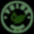 ThinkDrink Logo.png